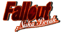 Fallout: Nuka Break Wiki