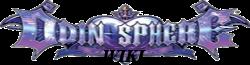 Odin Sphere Wiki
