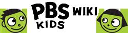 PBS Kids Wiki