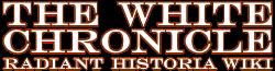 Radiant Historia Wiki
