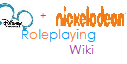 Disney and Nick Shows Roleplays Wiki