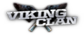 Viking Clan Wiki
