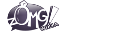 zOMG Wiki