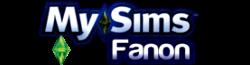 MySims Fanon