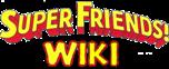 SuperFriends Wiki