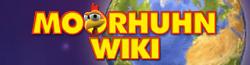 Moorhuhn-Wiki