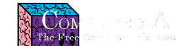 Complipedia