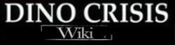 Dino Crisis Wiki