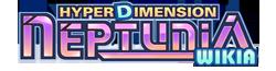 Hyperdimension Neptunia Wiki