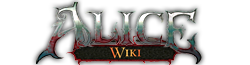 American McGee's Alice Wiki