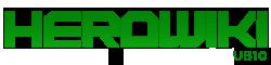Wiki Associação