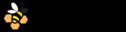 Apicultura Wiki