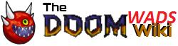 Doom Wads Wiki