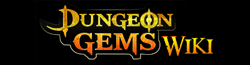 Dungeon Gems Wiki