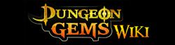 Dungeon Gems Wiki