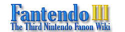 Fantendolll Wiki