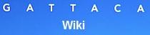 Gattaca Wiki
