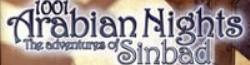 1001 Arabian Nights: The Adventures of Sinbad Wiki