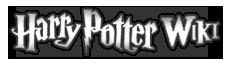 Italian Harry Potter Wiki