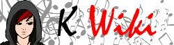 K For Kat Wiki