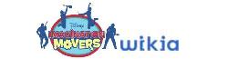 Wiki Los Imaginadores