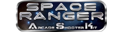 Space Ranger Wiki