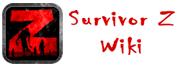 Survivor Z Wiki