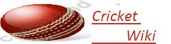 ICC Wiki
