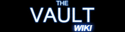 The Vault Wiki