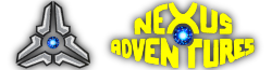 LEGO®  Nexus Adventures Wiki