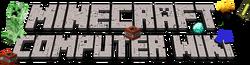 Minecraft computer Wiki