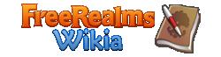 FreeRealms Wiki