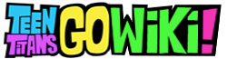 20140203211314%21Wiki-wordmark.png