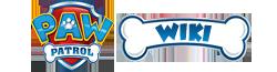 Category:Characters - PAW Patrol Wiki - Wikia