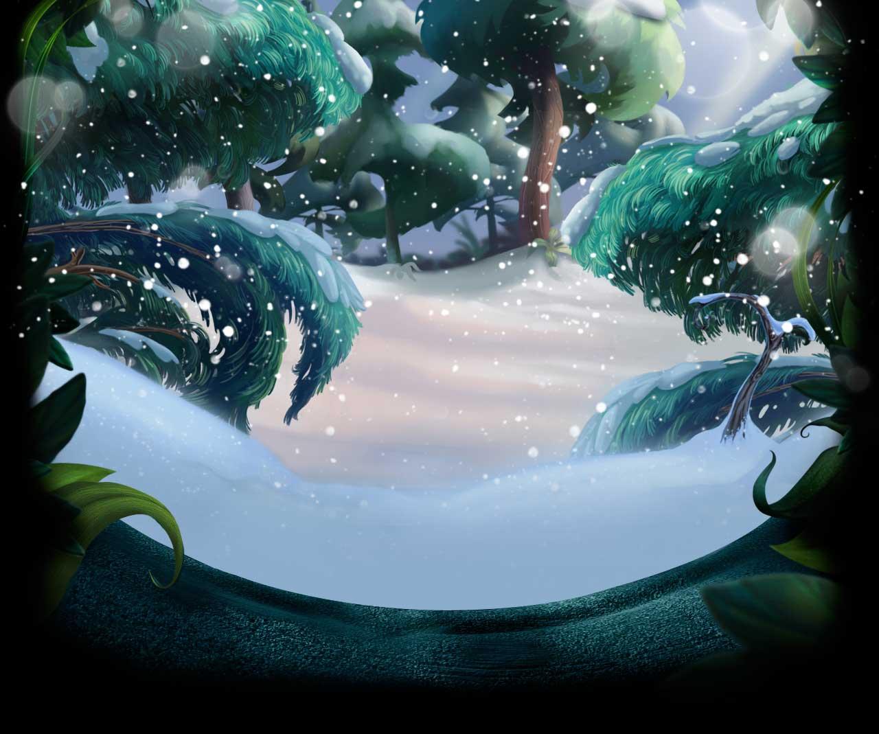 tinker bell film disney princess u0026 fairies wiki fandom