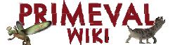 Wiki Nick cutter et les portes du temps