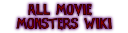Movie Monsters Wiki