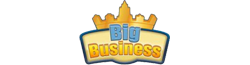Big business deluxe wiki