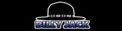 Billy Jack Wiki