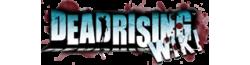 Deadrisinggame Wiki