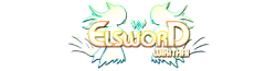 Elsword Thailand Database Wiki