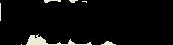 Faerûnpedia