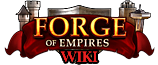 Forge of Empires Wiki