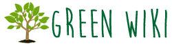 Green Wiki