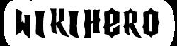WikiHero