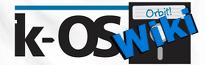 KOS Wiki