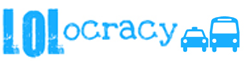 Lolocracy Wiki
