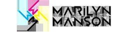 Wiki MarilynManson