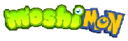 Moshi monsters pokemon Wiki