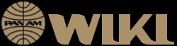 Pan Am Wiki